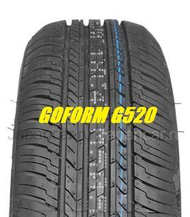 Летниe шины Goform G520 185/65 14 дюймов новые в Артеме