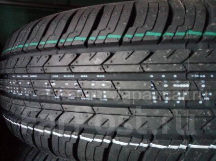 Летниe шины Goform G520 165/70 14 дюймов новые в Артеме