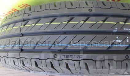Летниe шины Goform Eclassic g668 175/80 14 дюймов новые в Артеме