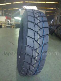 Всесезонные шины Kapsen Hs203 315/80 22520 дюймов новые во Владивостоке