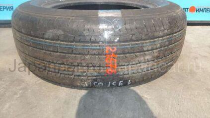 Летниe шины Toyo J31 195/65 15 дюймов б/у в Чите