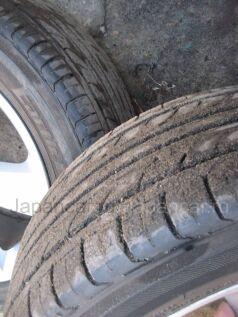 Зимние шины Yokohama Dna earth-1 ep400 205/55 16 дюймов б/у в Бийске
