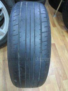 Летниe колеса Dunlop 215/60 16 дюймов б/у в Благовещенске
