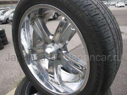 Летниe колеса Pirelli 305/40 22 дюйма б/у в Благовещенске