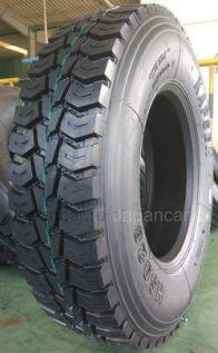 Всесезонные шины Kapsen Hs928 315/80 225 дюймов новые во Владивостоке