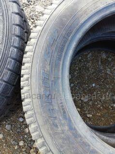 Всесезонные шины Toyo G4 195/65 15 дюймов б/у в Уссурийске