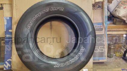 Летниe шины hankook dynapro Hp2 ra33, 285/65 17 дюймов новые во Владивостоке