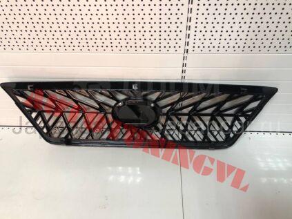 Решетка радиатора на Lexus GX470 во Владивостоке