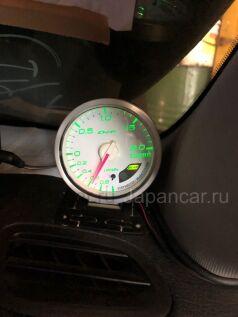 Датчик давления турбины на Subaru Legacy B4 во Владивостоке