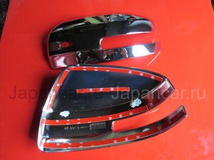 Зеркало на Nissan Dayz в Омске