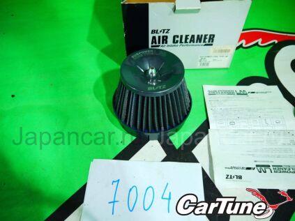 Воздушный фильтр на Toyota Aristo во Владивостоке