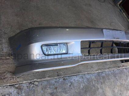 Губа на Honda Inspire во Владивостоке