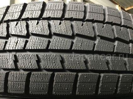 Зимние шины Япония Dunlop winter maxx wm01 165/65 15 дюймов новые во Владивостоке