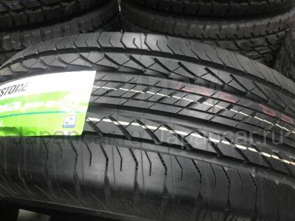 Летниe шины Япония Bridgestone ecopia ep 850 285/65 17 дюймов новые во Владивостоке
