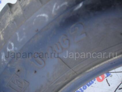 Летниe шины Bridgestone U-lug2 185/95 16 дюймов б/у в Чите