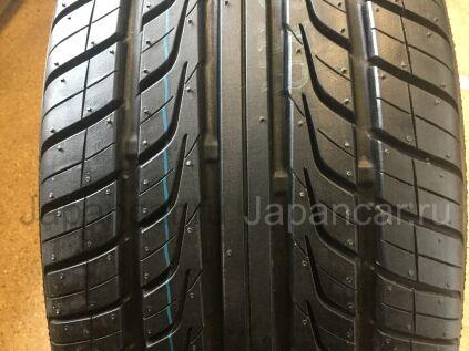 Летниe шины Made in japan Toyo proxes trt 235/55 17 дюймов новые во Владивостоке