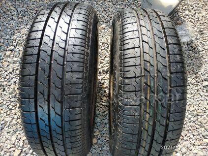 Летниe шины Bridgestone 175/65 14 дюймов новые в Уссурийске