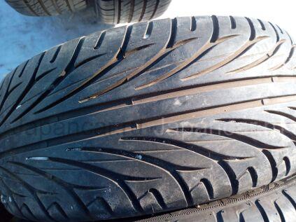 Летниe шины Kenda Kaiser 225/45 17 дюймов б/у в Челябинске