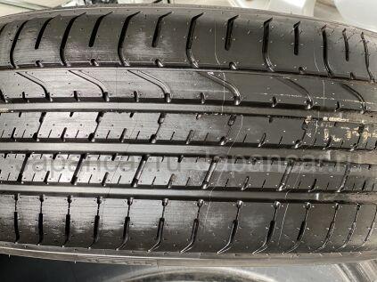 Летниe шины Made in japan Rft pirelli p zero pz4 225/35 20 дюймов новые во Владивостоке