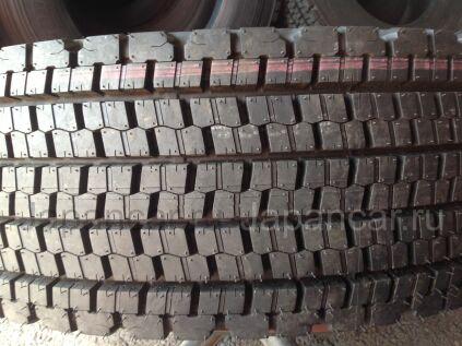 Зимние шины Made in japan Bridgestone w900 11 22516 дюймов новые во Владивостоке