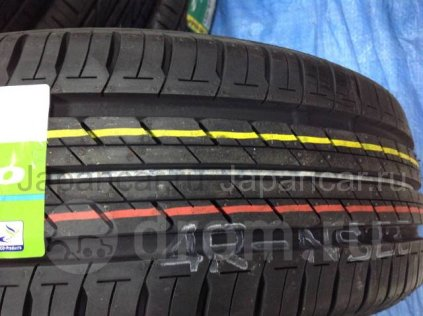 Летниe шины Japan Bridgestone ecopia ep 150 195/70 14 дюймов новые во Владивостоке