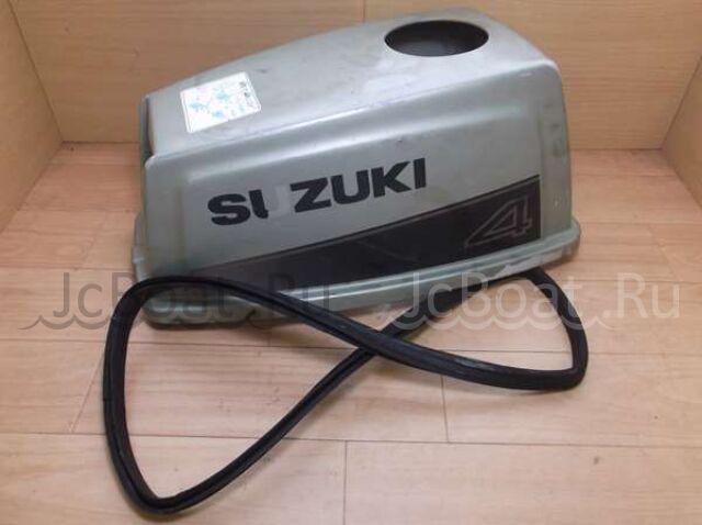 капот двигателя SUZUKI 0 года