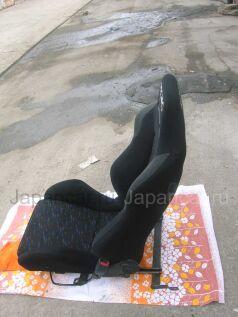 Кресло на Toyota Mark II в Барнауле