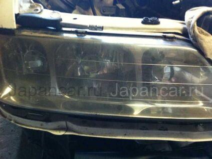 Фара на Toyota Mark II во Воскресенске