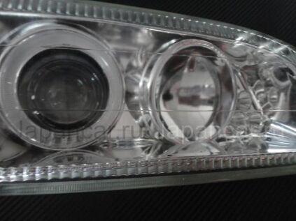 Фара на Toyota Caldina в Находке