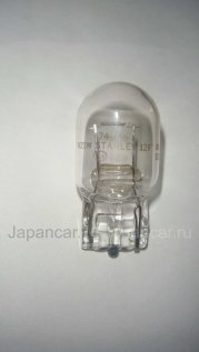 Лампочка в фару на Honda в Артеме