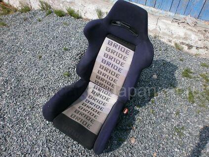 Кресло на Nissan Skyline во Владивостоке