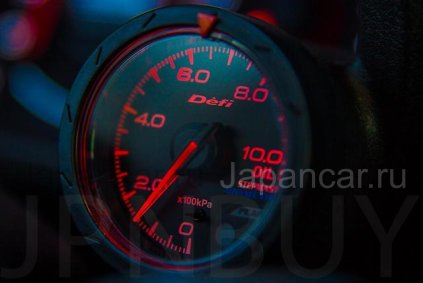 Датчик давления масла на Subaru в Иркутске