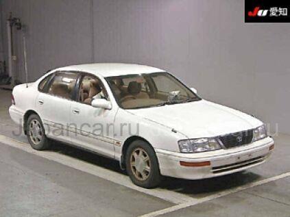 Toyota Avalon 1995 года во Владивостоке