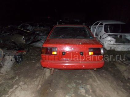 Toyota Sprinter Trueno 1984 года в Новокузнецке