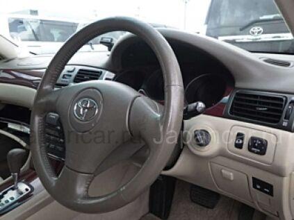 Toyota Windom 2001 года во Владивостоке