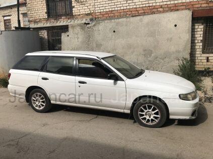 Nissan Expert 2003 года в Тольятти