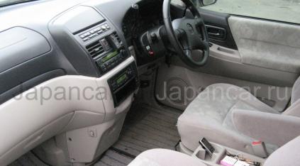 Nissan Bassara 2000 года в Белогорске