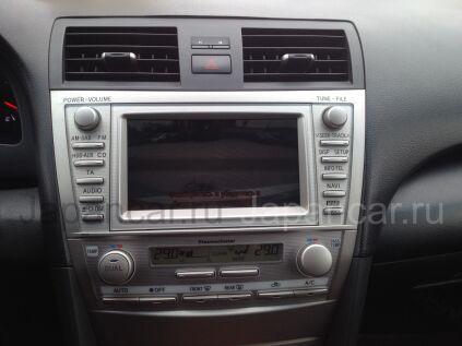 Toyota Camry 2009 года в Перми