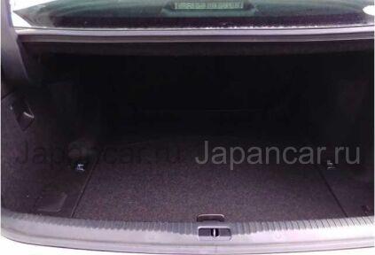 Lexus IS300H 2015 года в Японии, TOYAMA