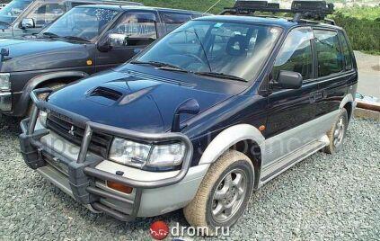 Mitsubishi RVR 1996 года в Петрозаводске