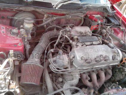Honda Integra 1998 года в Магнитогорске