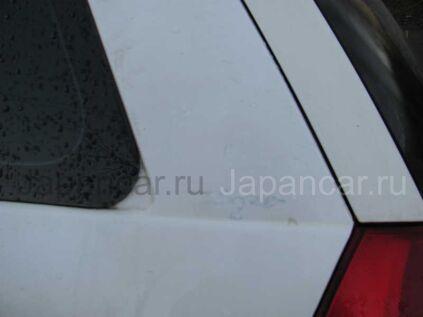 Nissan AD Van 2001 года в Кирове