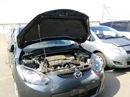 Mazda Demio 2010 года в Анапа