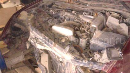 Lexus GS300 1996 года в Екатеринбурге