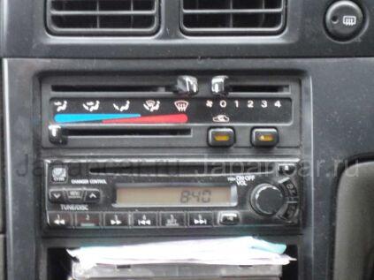 Nissan Expert 2002 года в Спасске-Дальнем