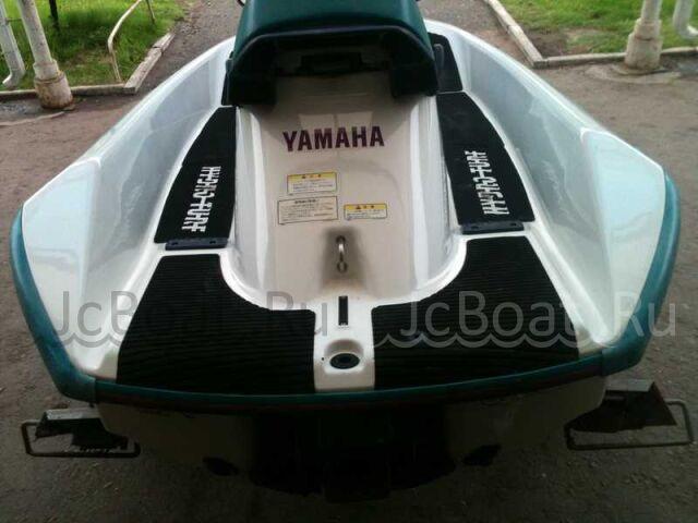 водный мотоцикл YAMAHA YAMAHA VN700 1995 года