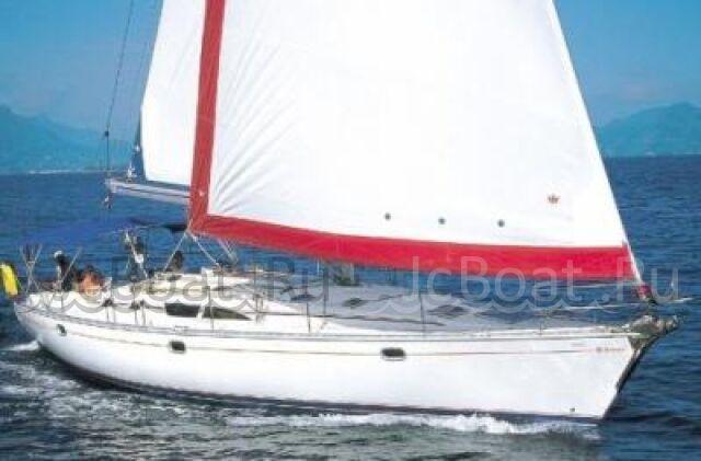 яхта парусная JEANNEAU 45 FT  2003 года