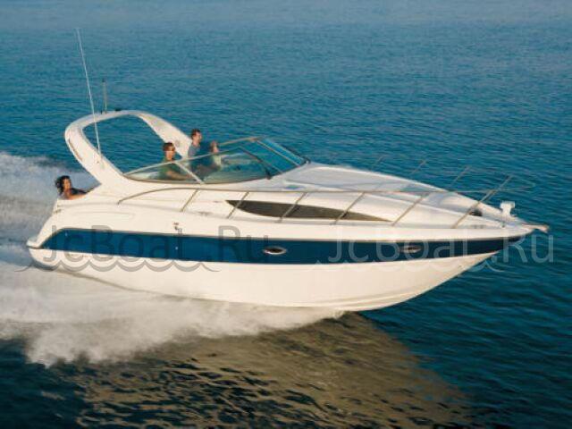 катер BAYLINER 305 2005 года
