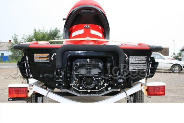водный мотоцикл SEA-DOO SEA DOO RXT 08г 2008 года