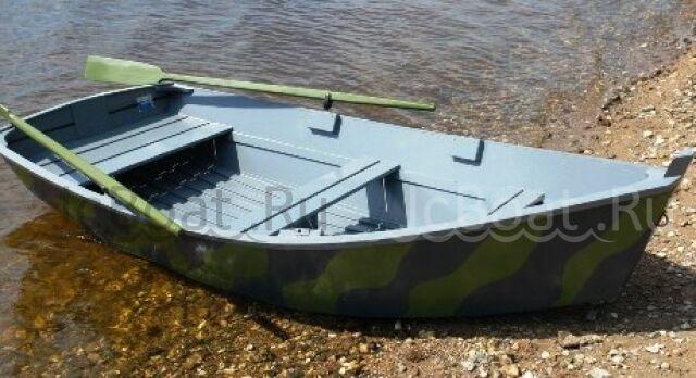лодка Афалина 320 2018 года